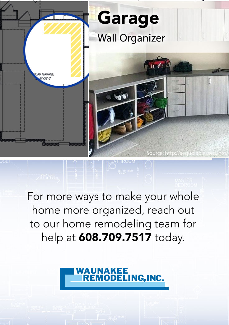 Home Storage and Organization Ideas for Your Whole House ... on mobile home remodeling, do it yourself remodeling, exterior home remodeling, landscaping remodeling, bathroom remodeling, inside out remodeling,