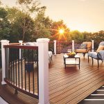 9 Summer Home Improvement Projects to Start Now