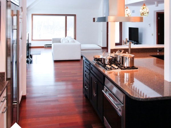 Kitchen Remodeling Services | Madison