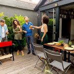 Which Outdoor Remodeling Project is Best for You? [Quiz]