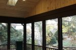project_sunroom_3