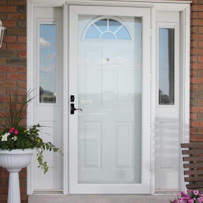 project_storm-door12