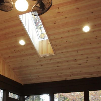 project_sunroom_4