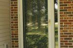 project_storm-door17