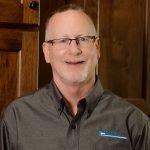 Chad Trimble Waunakee Remodeling Inc