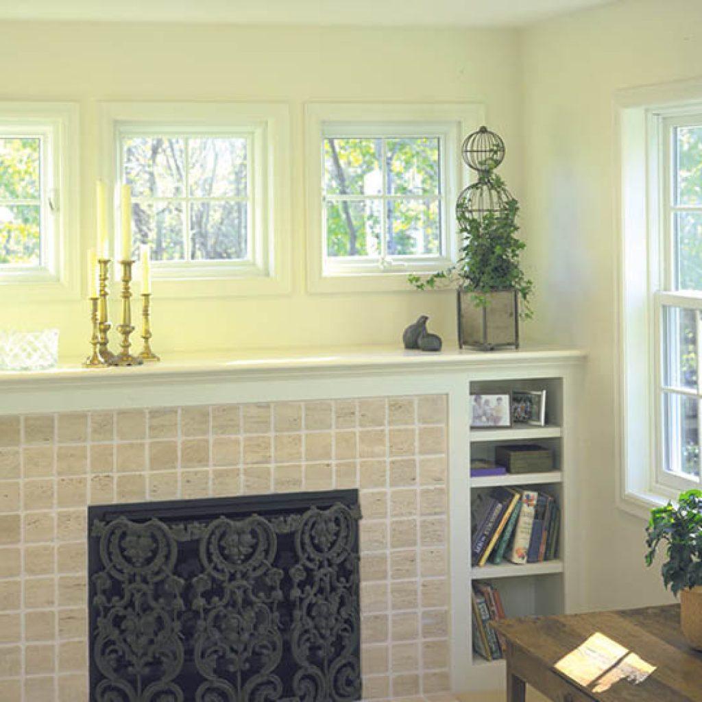 Awning Replacement Windows Waunakee Remodeling Madison Wi