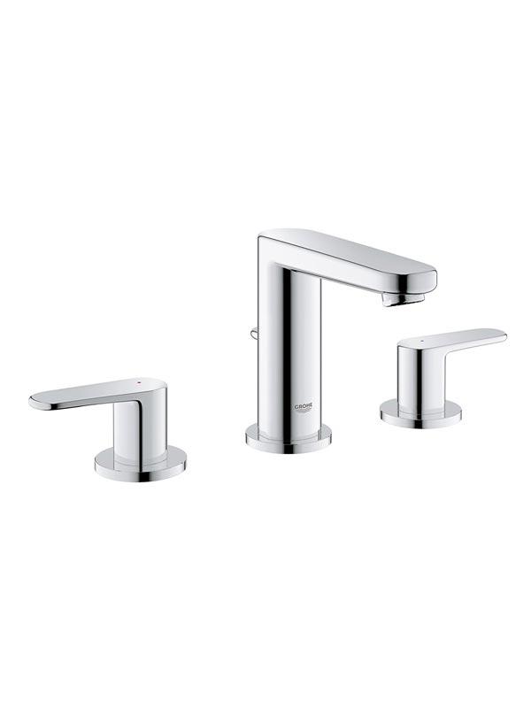 bath_faucet