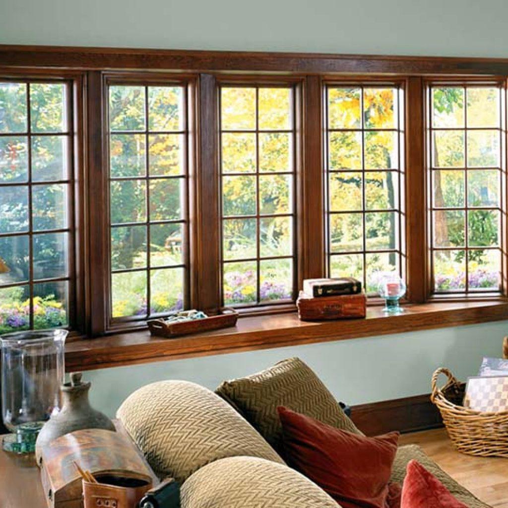 Bow White Windows Exterior Bay Interior2 Interior