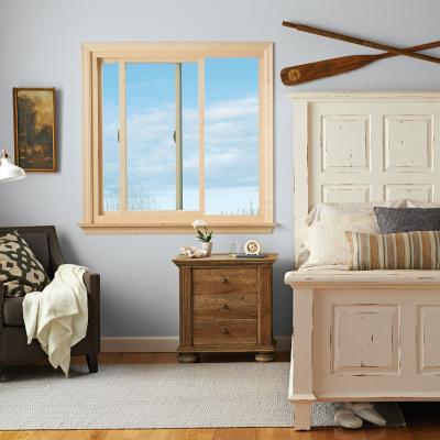 gliding-bedroom