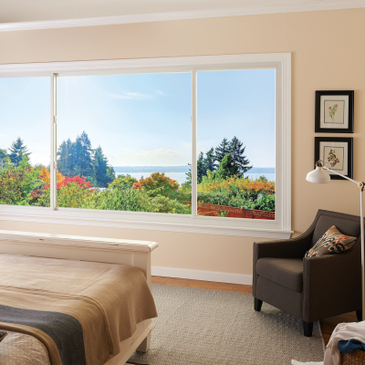 gliding-scenic-bedroom