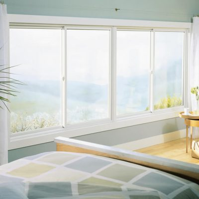 gliding_windows_bedroom