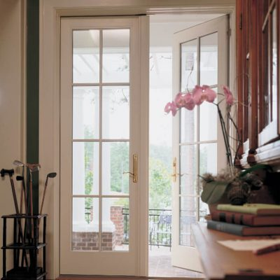 hinged_french_doors_940x705