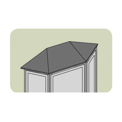 hip_roof