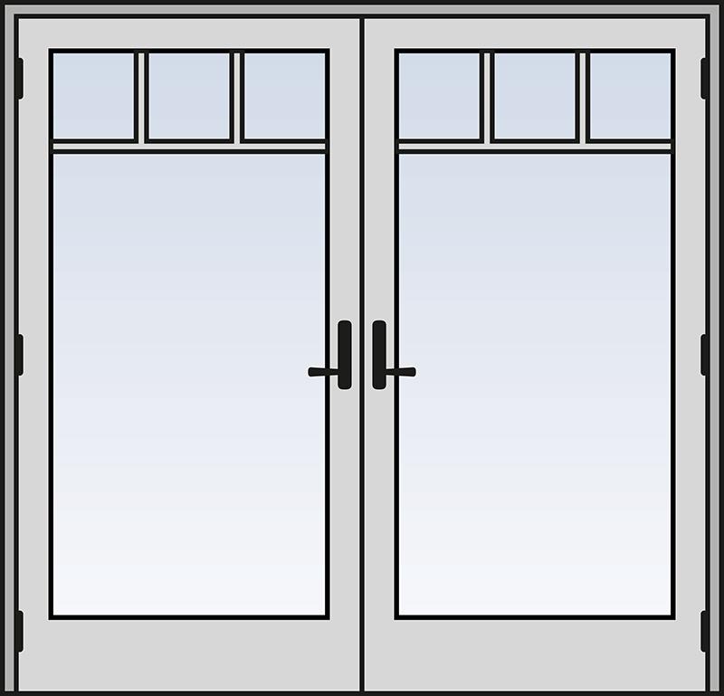 Sliding Andersen Patio Doors From Renewal By Andersen Of Madison