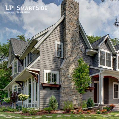 lp-smartside6