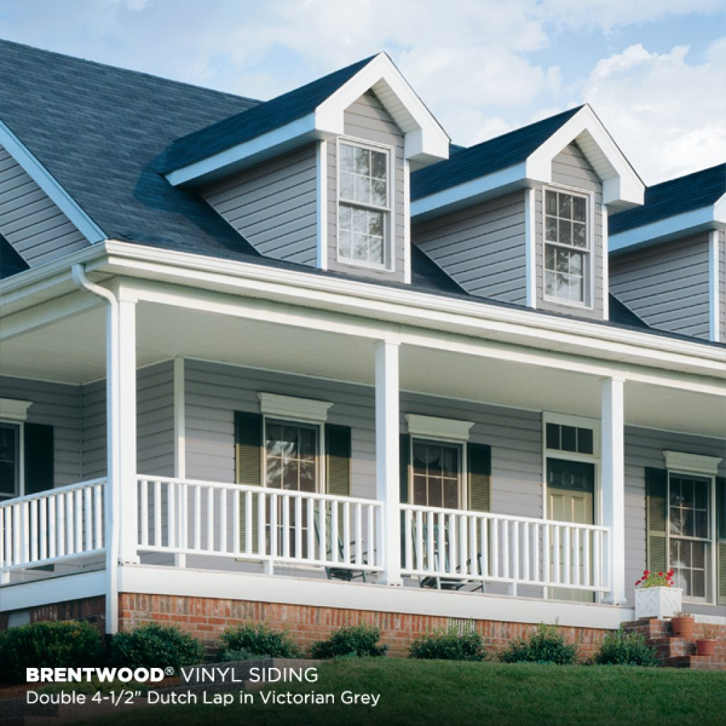 Siding Installation And Replacement Experts Madison Wi