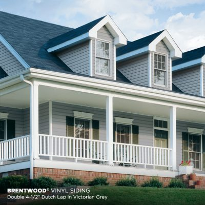 mastic-brentwood-siding-picture1