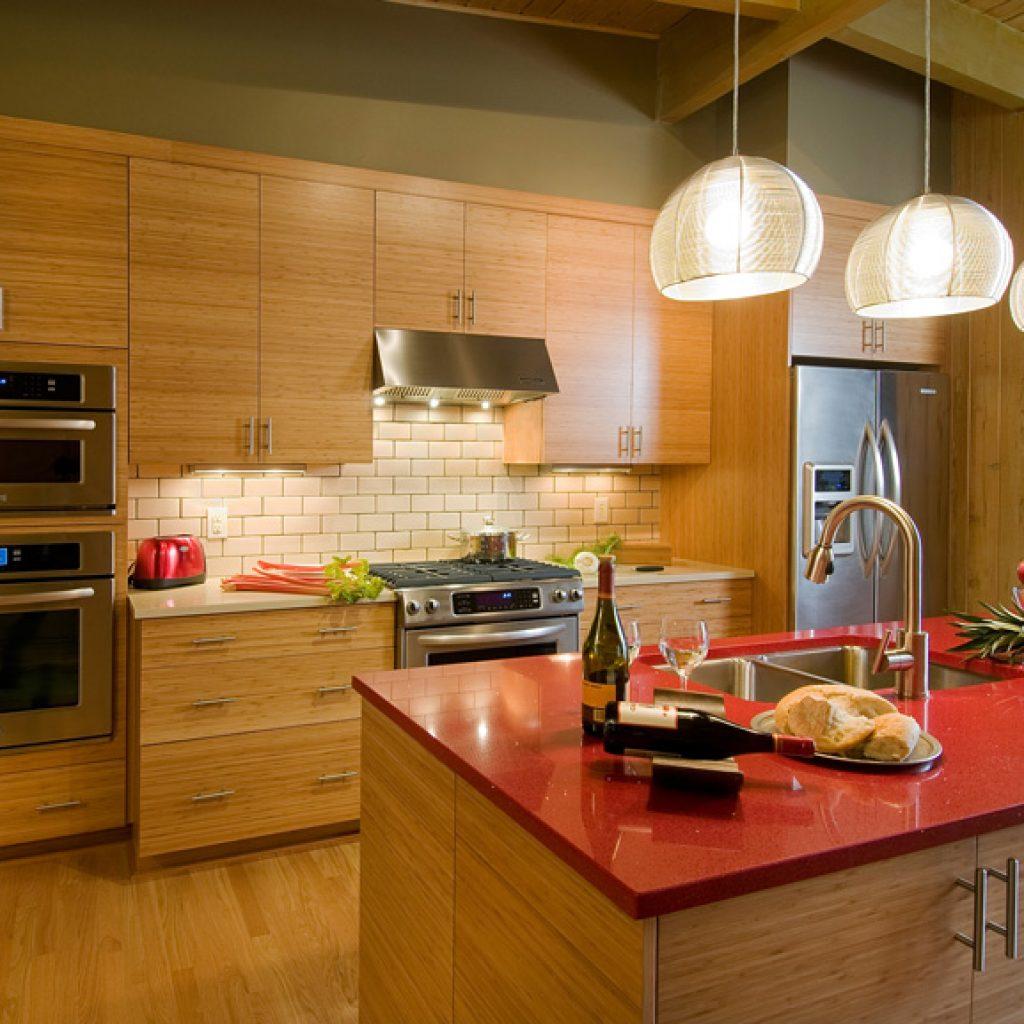 Kitchen Remodeling | Waunakee Remodeling | Madison WI