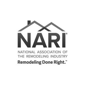 nari_2