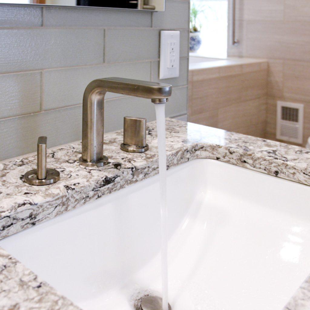 Bathroom Remodeling And Design Waunakee Remodeling