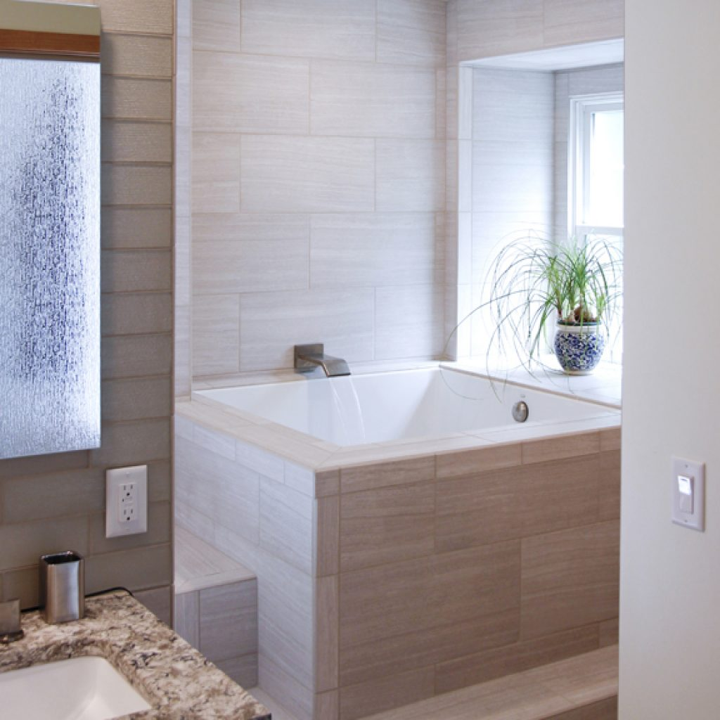Bathroom Remodeling and Design | Waunakee Remodeling | Madison WI