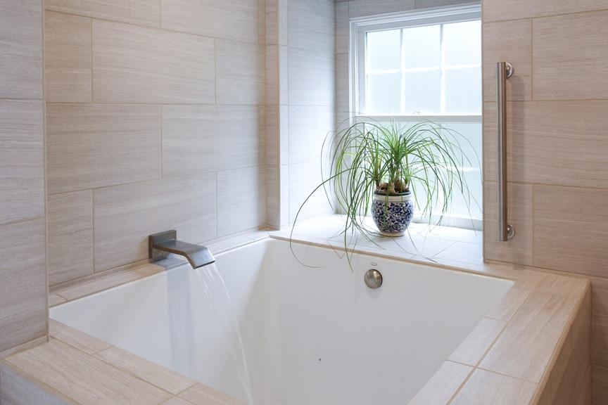 Bathroom Remodeling Gallery | Waunakee Remodeling | Madison WI