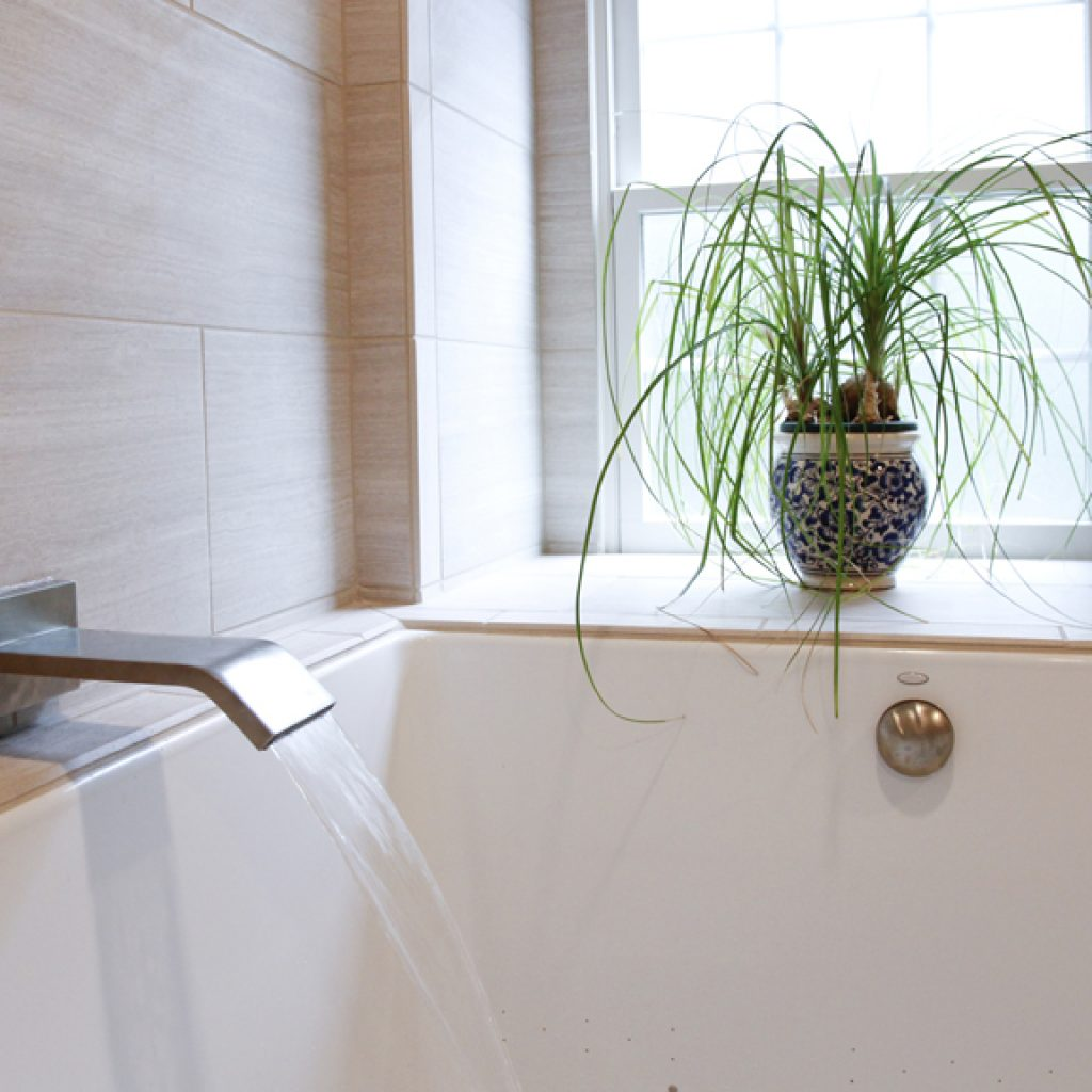 Bathroom remodeling madison