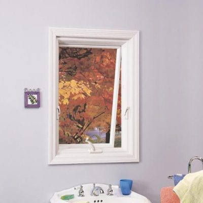 white_awning_window