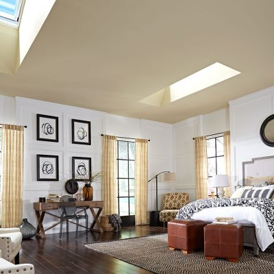 bedroom-yellow-ceiling-after
