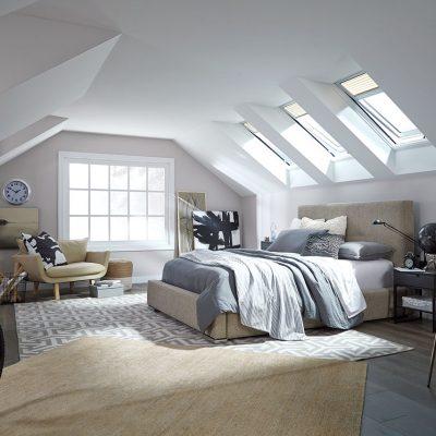 bonus-room-bedroom-after