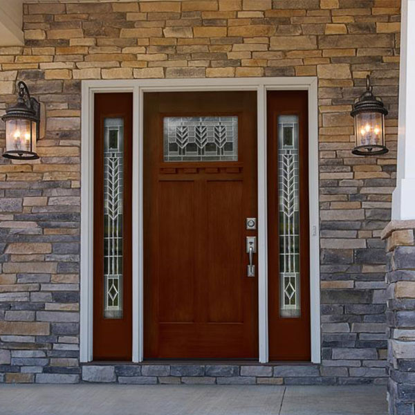 entry_door_services