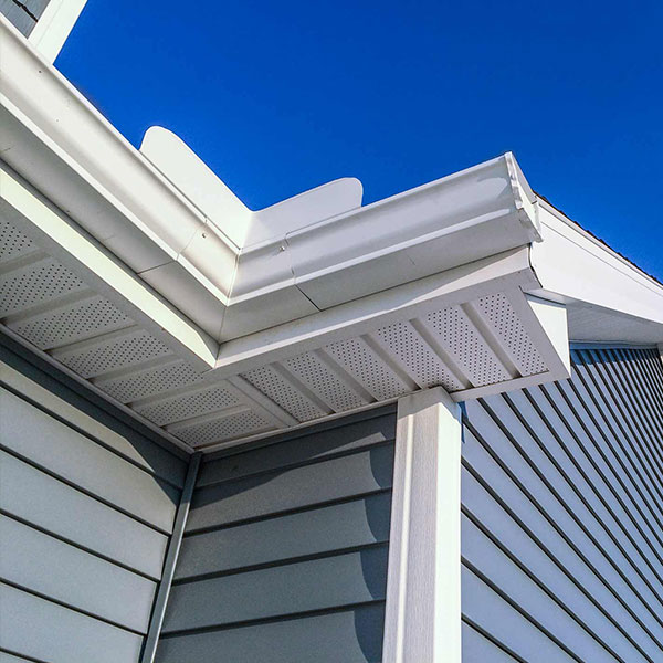 gutters_services