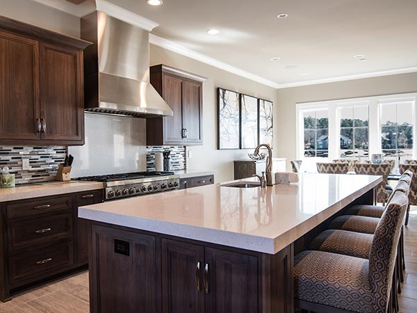 kitchen_remodeling_services