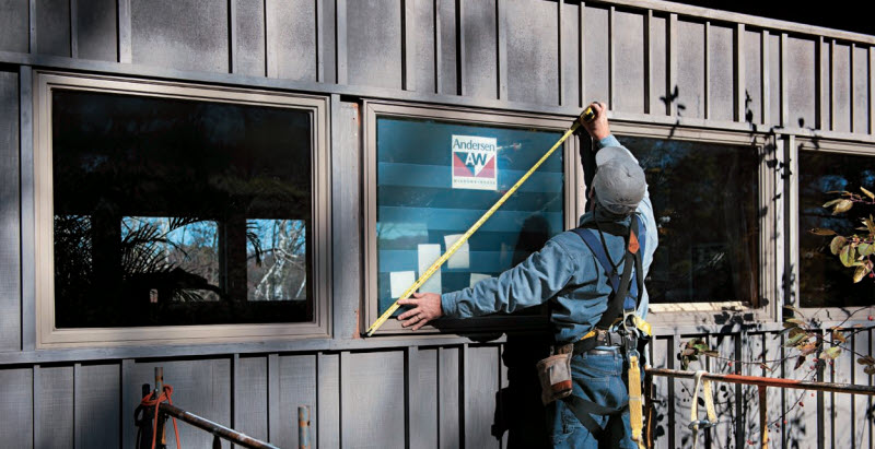 How Much Do New Windows Cost A Look At Replacement Options