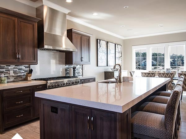 kitchen_remodeling_services2