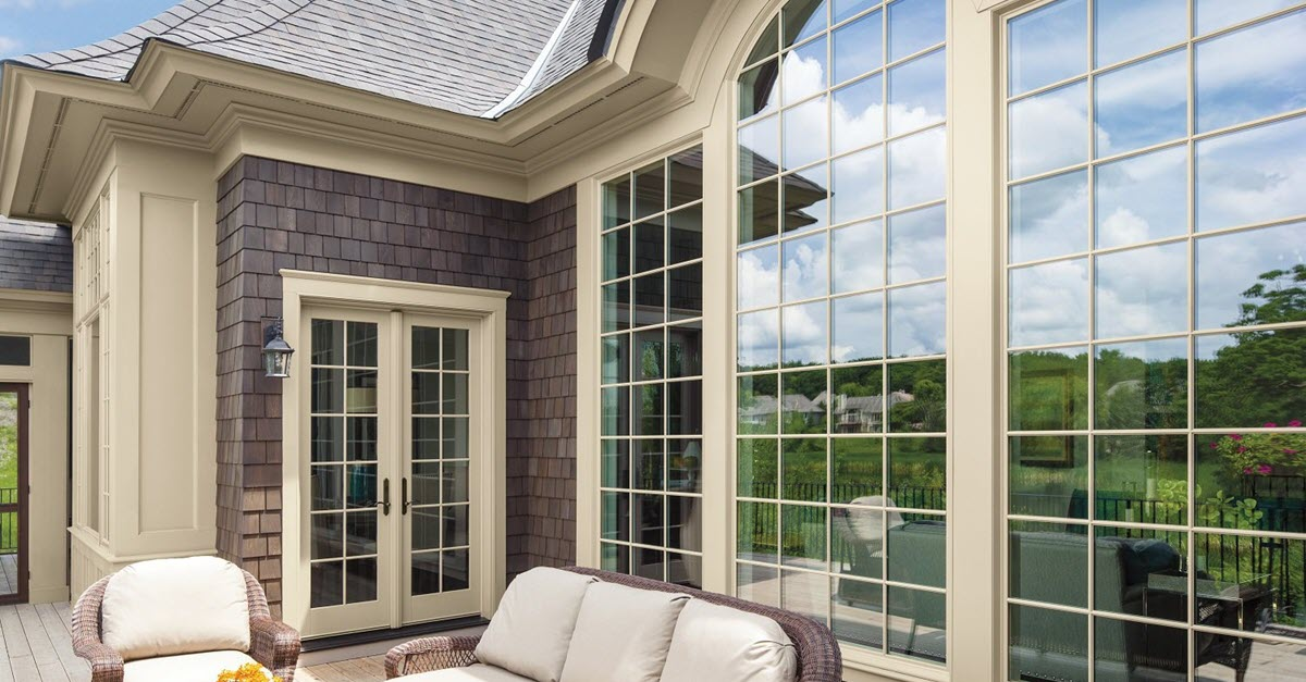 how much do andersen windows cost syuon how much do new windows cost look at replacement options