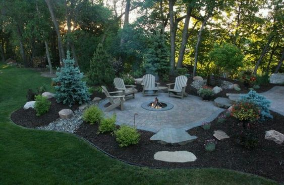 concrete-patio-with-fire-pit-2