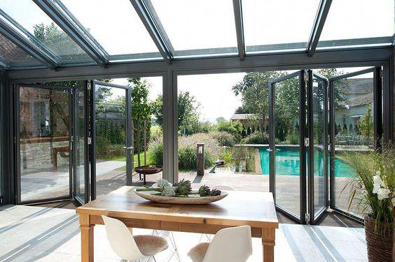 enclosed-patio-2