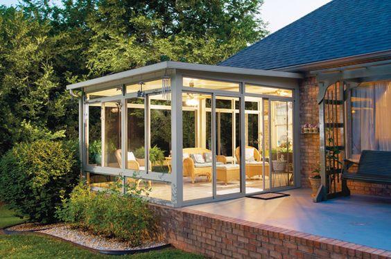 enclosed-patio-4