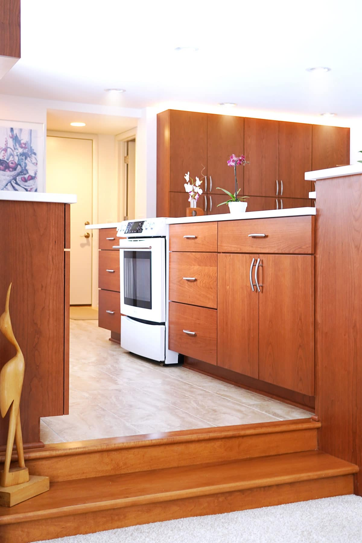kitchen_remodel_web1