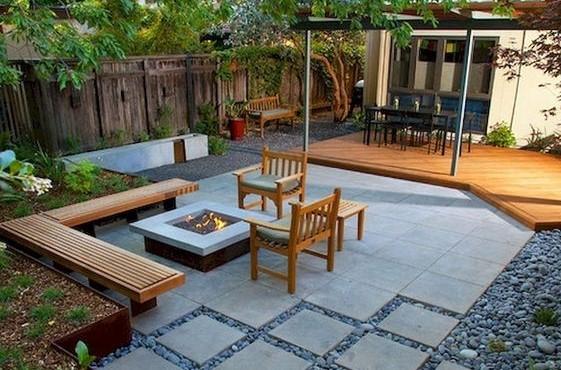 modern-landscape-backyard-2.0.0