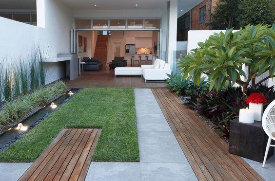 modern-landscape-backyard