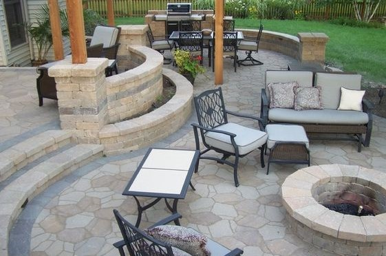 multi-level-patio-designs-with-brick-fire-pit-.0.0