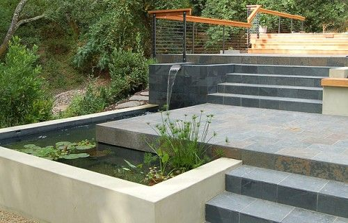 multi-level-patio-with-water-feature-2