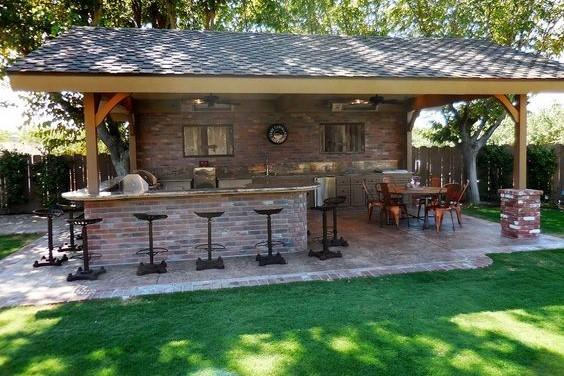patio-bar-4.0
