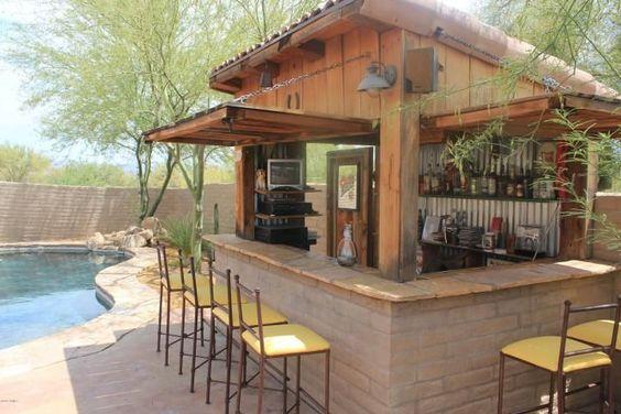 patio-bar