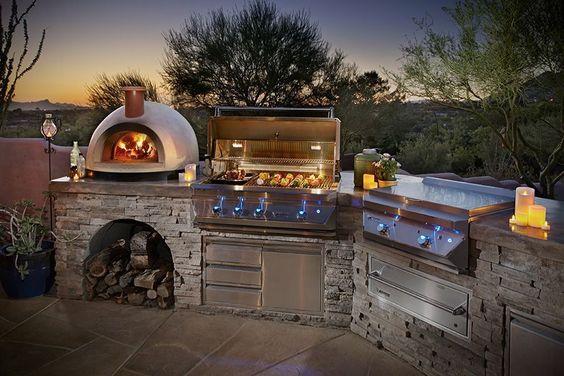 patio-kitchen-2