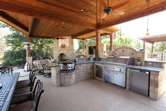 patio-kitchen