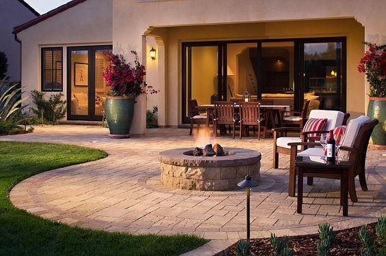 paver-patio