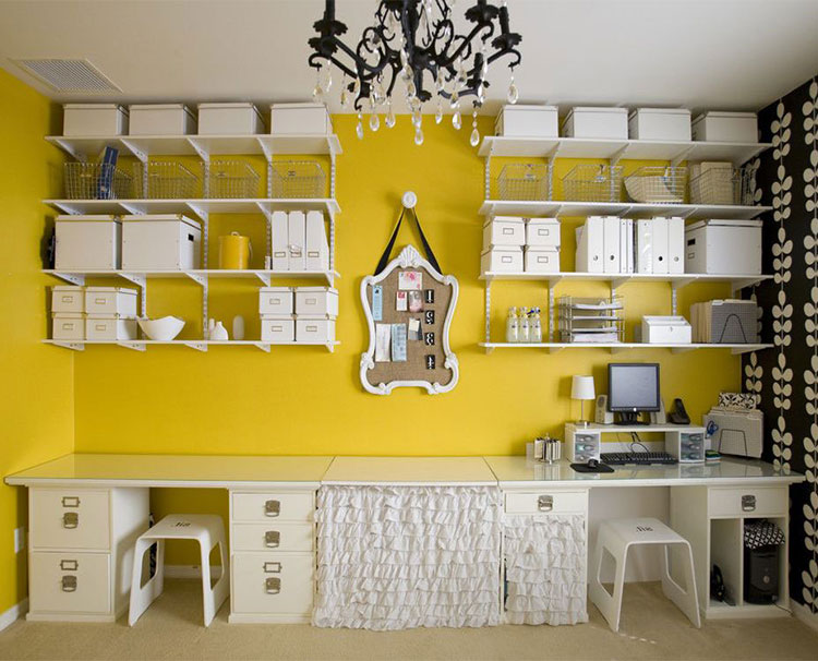 home-office-yellow-edited-2